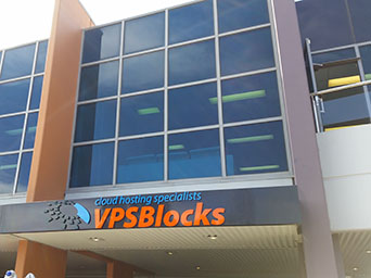 VPSBlocks Office