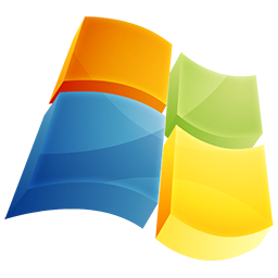 Windows08 R2 & 2012 R2